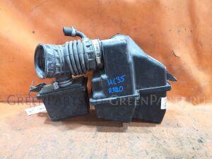 Патрубок воздушн.фильтра на Nissan Laurel HC35 RB20DE