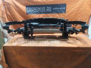 Телевизор на Mercedes-benz B-Class W245.232 266.940