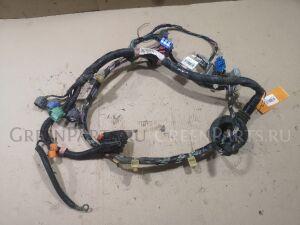 ПРОВОДА на Honda Stepwgn RF1 B20B