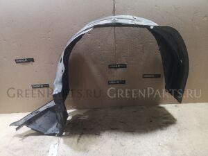 Подкрылок на Honda CR-V RD4 K20A