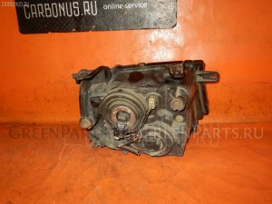 Фара на Mitsubishi Ek Sport H81W P2626