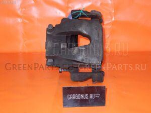 Суппорт на Mercedes-benz E-CLASS STATION WAGON S210.265 112.941