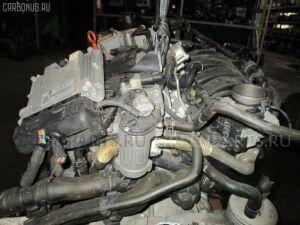 Двигатель на Volkswagen GOLF V 1KZ5U BLF 095873