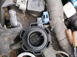 Двигатель на Toyota Mark II GX110 1G-FE 6891289