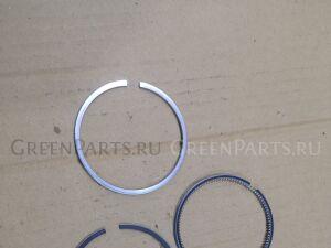 Кольца поршневые на KUBOTA D1503 D1503