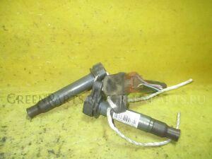 Катушка зажигания на Toyota Chaser GX105 1G-FE