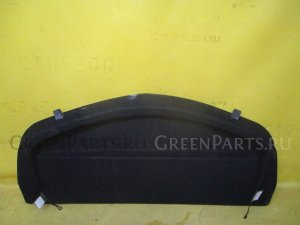Шторка багажника на Mazda Demio DE3FS