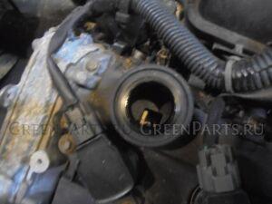 Двигатель на Nissan X-Trail NT30 QR20DE 482711A