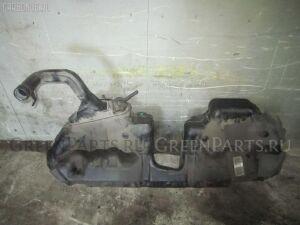 Бак топливный на Mercedes-benz C-CLASS W202.018, W202.020, W202.022, W202.025, W202.026,