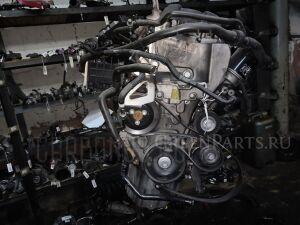 Двигатель на Audi A3 8P CAXC 245510