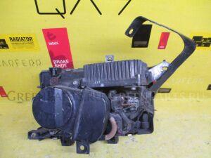 Фара на Nissan Terrano Regulus JLR50 100-63476
