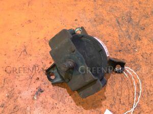 Подушка двигателя на Honda Integra Sj EK3 D15B
