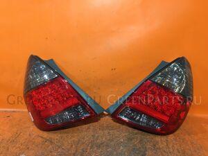 Стоп на Honda Fit GD3 4995