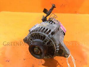 Генератор на Toyota Mark II GX100 1G-FE