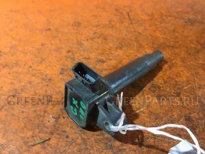 Катушка зажигания на Toyota Mark II GX100 1G-FE