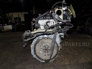 Двигатель на Nissan X-Trail NT30 QR20DE 601980A