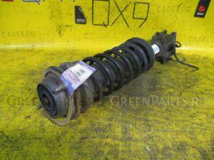 Стойка амортизатора на Mazda Demio DW3W B3