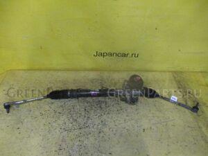 Рулевая рейка на Honda Stepwgn RG1 K20A