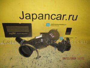 Патрубок воздушн.фильтра на Nissan Serena C25 MR20DE