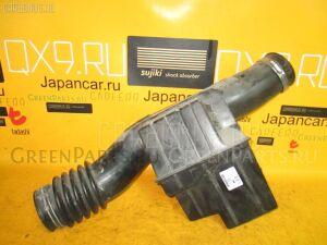 Патрубок воздушн.фильтра на Nissan Cedric MY33 VQ25DE