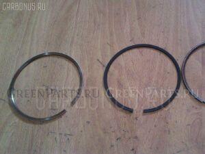 Кольца поршневые на KOMATSU PC300-7AA SAA6D114E-2