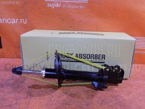 Стойка амортизатора на Lexus RX350 GGL10