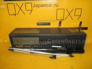 Стойка амортизатора на Mazda Atenza GG3S