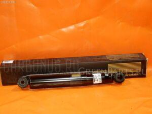 Амортизатор на Honda Horizon UBS26GWH, UBS69GW, UBS73GW