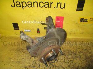 Ступица на Nissan Liberty RM12 QR20DE