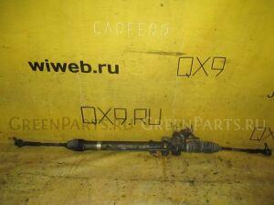Рулевая рейка на Toyota Mark II GX100 1G-FE