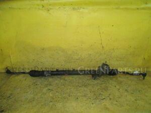 Рулевая рейка на Honda Odyssey RB1 K24A