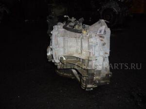 Кпп автоматическая на Toyota Wish ZGE20G 2ZR-FAE K311
