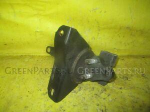 Подушка двигателя на Toyota AE110 5A-FE