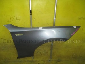 Крыло на Bmw 1-SERIES E81-UA11, E81-UA12, E81-UA31, E81-UA32, E81-UA51,
