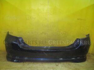 Бампер на Honda Fit GD1 114-22397