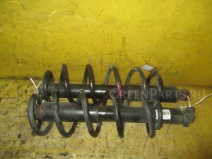Амортизатор на Mazda ATENZA SPORT WAGON GY3W
