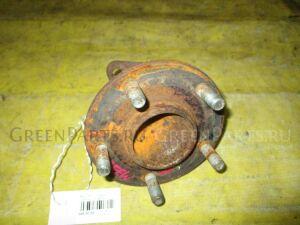 Подшипник ступицы на <em>Mazda</em> <em>Biante</em> CCEFW LF-VD