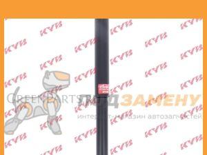 Амортизатор на Mitsubishi L200 K57T, K77T, K72T, K74T, K75T, K76T G54B, G54B