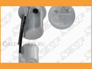 Фильтр топливный на Toyota Belta NCP90, NCP92, NCP93, KSP92, SCP92, NCP100, SCP100, 2SZFE