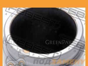 Поршень суппорта на Nissan Bassara T30, C24, PC24, PNC24, F50, FGDY33, FGNY33, FGY33, QD32TI, VG33E, QD32ETI, YD25DDT, VQ30DE, QR25DE, K