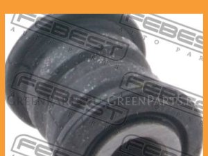Сайлентблок на Honda Civic LA-EP3, ABA-EP3, UA-ES3, UA-ES1, LA-ET2, LA-ES3, L PSJD57, PSJD55, PSJD06, PSJD04, PSHD58, PSGD53, PS