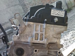 Двигатель на Bmw 1-SERIES, 3-SERIES, X1, X3 E81, E82, E87, E88, F20, F21, E90, E91, E92, F30, N47D20