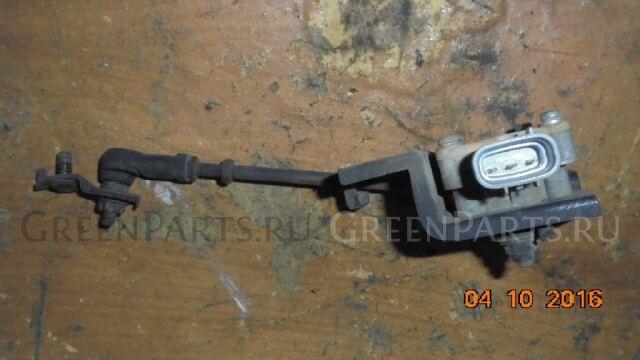 Датчики и выключатели на Toyota Harrier MCU36 1MZ