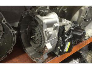 Кпп автоматическая на Audi A1 8X18XA8XF CZCACZDBCZEACAXACNVACAVGCTHGCTJA14LTFSI 0AM