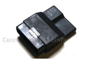 Коммутатор VT750 Shadow (RC48)