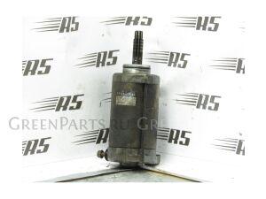 Стартер TL1000 (VT51A)