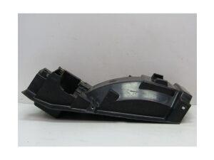 Подкрылок ZZR400 (ZX400N)