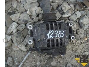 Генератор на Audi A4