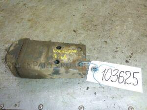Отбойник рессоры на Volvo truck fh12