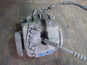 Суппорт на Bmw 5- серия f10/f11